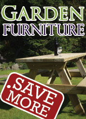 garden_furniture_norhtern_ireland_rea_sawmills