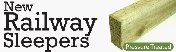 railway_sleepers_northern_ireland_rea_sawmills